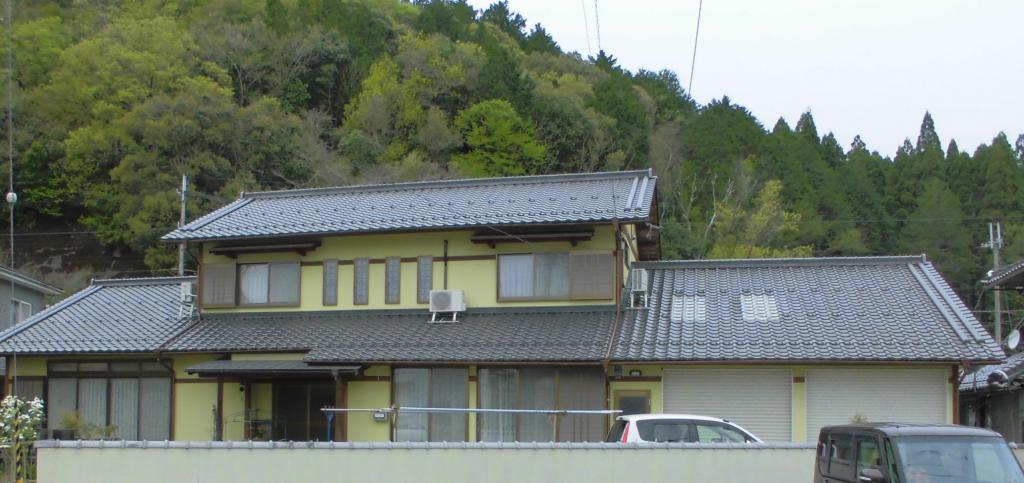 荒木-1024×483