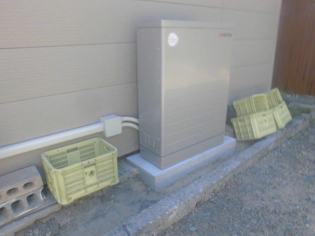 蓄電設置-2-1024×768