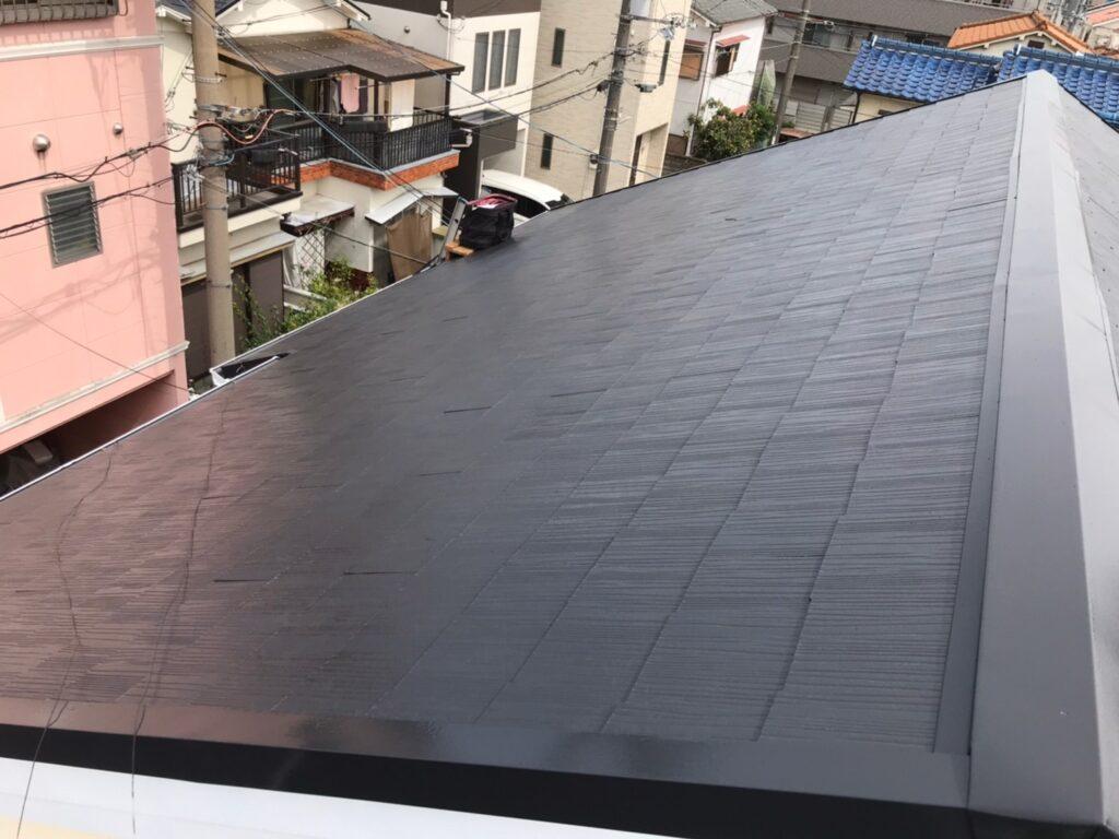 屋根 (20)